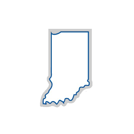 Careers in Indiana